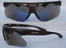 Sports Eyewear (ANSI Z87.1-2003 & CE EN166 ) sample charge free