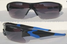 Sports Replacement eyewear (ANSI Z87.1-2003 & CE EN166 ) sample charge free