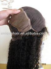 lace wig base cap