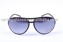 Wholesale 2011 newest fashion sunglasses