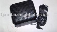 external speaker for car radio P-600