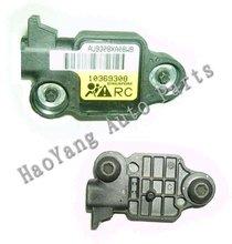 Crash Sensor For H D Compatible with OEM number(10369308)