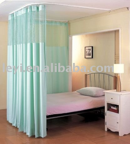 Bed Curtain Rail, Bed Curtain Rail Products, Bed Curtain Rail