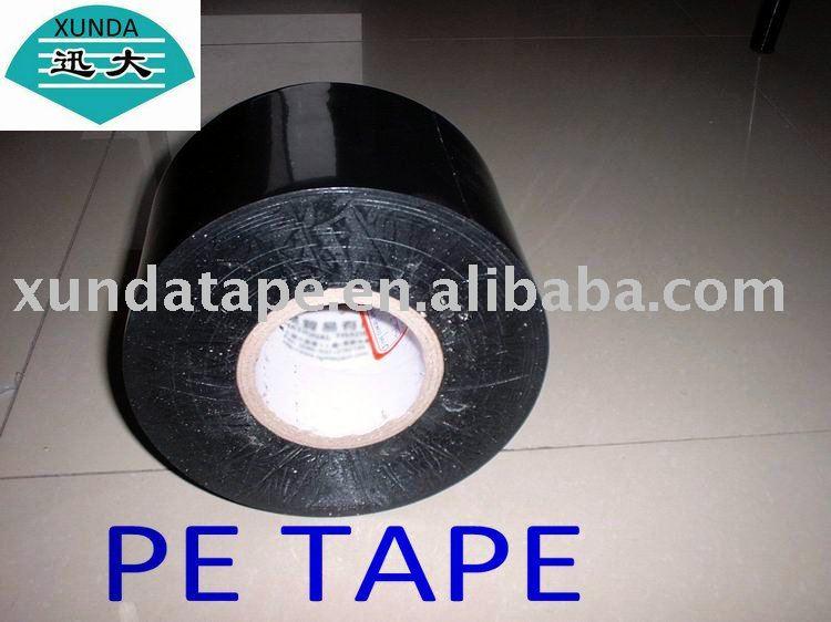 Underground Pipe Insulation Wrap Pipe Insulation Suppliers