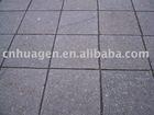 cube stone/granite paving stone