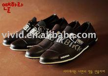 2010 Men Shoes