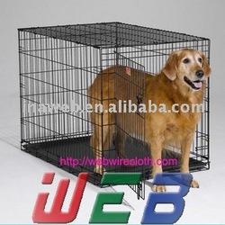 dog cage(manufacturer)