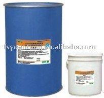 YT 9299 Caviti-glass Silicone Sealant