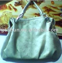 2011 new design ladies' handbags , tote bags