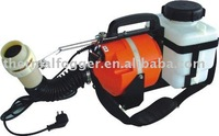 solo sprayer ULV OR-DP3 with disinfection