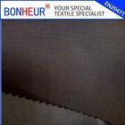 cotton nylon polyester peached fabric ottoman