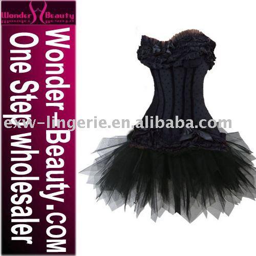 Designer Plus Size Clothing, Dresses and Wedding Collection by IGIGI
