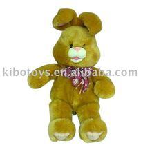 Plush Rabbit plush toy rabbit stuffed toy rabbit plush toy