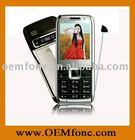 3sim mobile