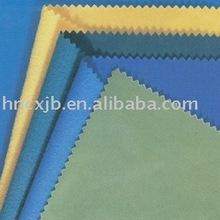100% polyester knitted golden velvet,knitted velvet