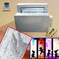 Puzzles/rompecabezas de corte de la máquina, el certificado del ce