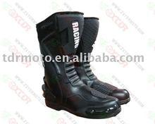 Motorcycle Racing Boot/Motor Protective Gears