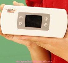insulin syringe holder AC/DC/battery three power supply