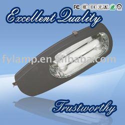 energy saving street light L012 50W