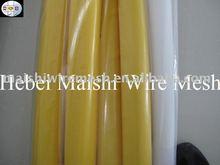 110-40 250mesh count/250mesh/15mesh to 420 mesh screen printing