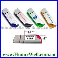32gb usb 3.0 flash memory stick jump drive knife pen