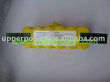 14.4V 3300mAh NI-MH battery pack for irobot roomba 500 series