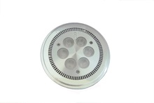 Cree High power AR111 G53 Dimmable led downlight