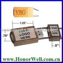 new promotion premium 16gb usb 3.0 flash drive wood usb