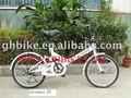 pulgadas 20 6 velocidad japón para bicicleta plegable ce
