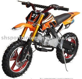49cc mini pit bike for kids
