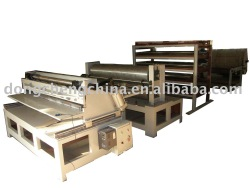 FH Photo Album Paper Board Making Machines