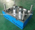 plastic water cup mould for houseware