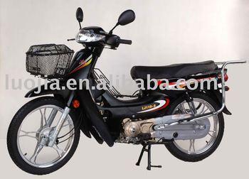 110cc Cub Motorcycle Super Cub C100