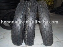 scooter tyres 3.50-10