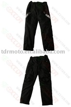 Motorcycle Racing bike Pants/Dirt Bike Racing Wear