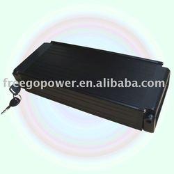 48V LFP Battery Pack