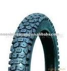 Truck/three wheeler/motorcycle tyres