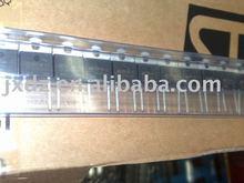 Transistors (STTA1512PI) ST TO-3P
