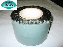 Polypropylene bitumen tape
