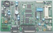 ARM9 Embedded Industrial Mainboard