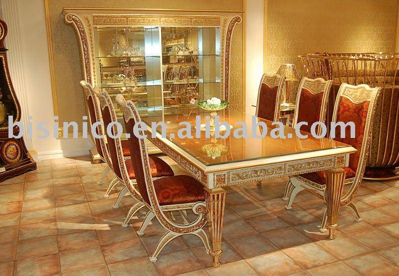 luxury dining room furniture sets dining room furniture set