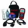 Original Autel MaxiScan MS509 OBD II tool quality warranty 100% best price free shipping