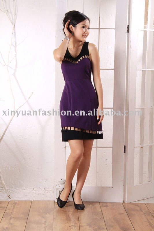 Mature party dresses for ladies ... 2010 in Girl Masturbates Till She Squirts