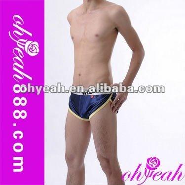 Men's boxers,sexy men lingerie