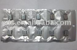 EVO 4G A9292 CDMA ringer mobile phone buzzer