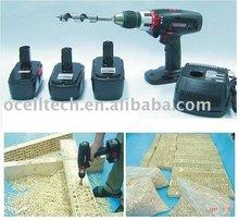 18v2ah battery pack for power tool