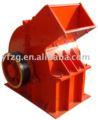 Molino de martillos -- CHINA YUFENG -- PC800x600 molino de martillo