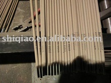 All position weld electrode E6013.Stone bridge brand 2.5-5.0mm