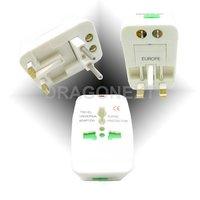 Wholesale Good Quality Universal Converter AU EU US UK Power Travel Plug Adapter