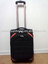 2012 Soft Trolley Luggage(YH1101 new style)